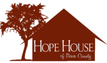 Hope House of Itasca County